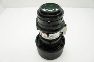 Panasonic ET-DLE200 Zoom Objektiv 2.5-4.1:1 – Bild 1