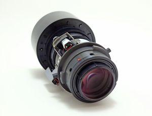 Panasonic ET-DLE250 Zoom Projector Lens 2.3-3.6:1  – image 3