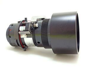 Panasonic ET-DLE250 Zoom Objektiv 2.3-3.6:1  – Bild 8
