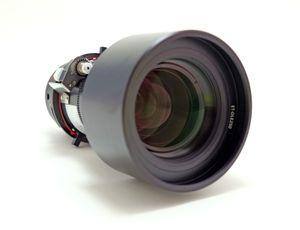 Panasonic ET-DLE250 Zoom Projector Lens 2.3-3.6:1  – image 2