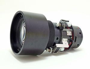 Panasonic ET-DLE250 Zoom Objektiv 2.3-3.6:1  – Bild 4