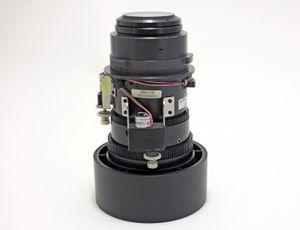 Panasonic ET-DLE400 Ultra Tele Zoom Objektiv 5.8-8.1:1 – Bild 6