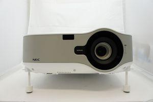 NEC NP3150 – Bild 2