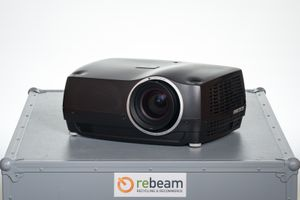 projectiondesign F30 sx+ – image 1
