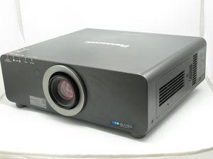 Panasonic PT-DZ770E