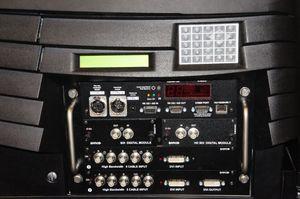 Barco SLM R12+ Performer – Bild 2