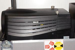 Barco SLM R12+ Performer – Bild 6