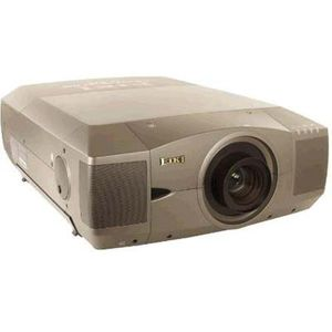 EIKI LC-XT2 LCD Projector  – image 2