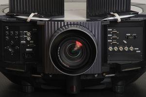 Sony VPL-FH300L – image 2