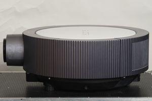 Sony VPL-FH300L – image 6