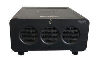 Panasonic PT-DZ12000E – Bild 7