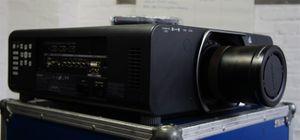 Panasonic PT-DW90X – Bild 3