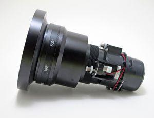 Panasonic ET-DLE085 Zoom Objektiv DLP 0.8-1.0:1  – Bild 7
