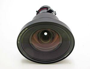 Panasonic ET-DLE085 Zoom Objektiv DLP 0.8-1.0:1  – Bild 9