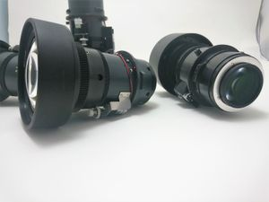 Panasonic ET-DLE085 Zoom Projector Lens DLP 0.8-1.0:1  – image 13