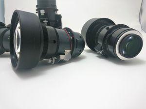 Panasonic TKF010 Standard Zoom Objektiv 1.8-2.5:1 – Bild 5