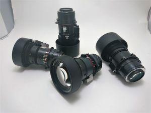 Panasonic TKF011 Standard Zoom Projector Lens 1.8-2.5:2 – image 3