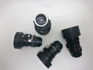 Panasonic TKF011 Standard Zoom Projector Lens 1.8-2.5:2 – image 2