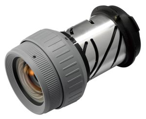 NEC NP13ZL Lens Standard Zoom LCD 1.50-3.02 – image 2