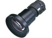 SONY VPLL FM21 Lens Ultra Short Throw Projector 0.9:1