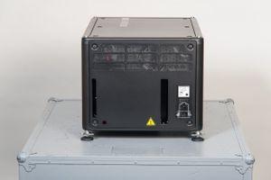 Barco HDX-W20 FLEX – Bild 7