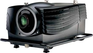 Barco SLM G5 Executive