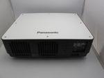 Panasonic PT-D5500U 001