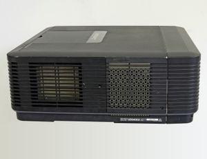 Mitsubishi Electric UD8400U – image 6