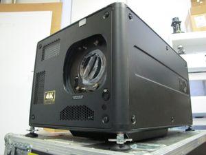 Barco HDX-4K20 FLEX – image 2