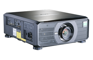Digital Projection E-Vision Laser 4K – Bild 4