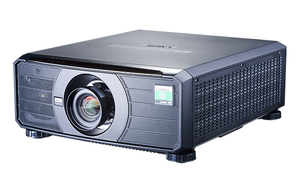 Digital Projection E-Vision Laser 4K – Bild 2