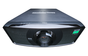 Digital Projection E-Vision Laser 4K – image 1