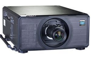 Digital Projection M-Vision Laser 18k – image 1
