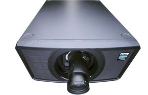 Digital Projection M-Vision Laser 18k – Bild 4