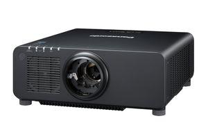 Panasonic PT RZ670 Projektor Laser DLP Neu – Bild 2