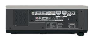 Panasonic PT-RZ570 – image 2