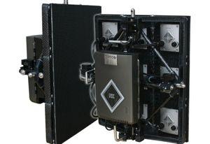 Barco NX4 LED Module