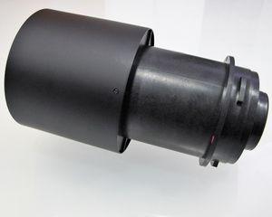 RB-LNS-W20 Zoom Objektiv 1.3-1.9:1 – Bild 4