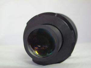 RB-DLE040 Fixes Objektiv – Bild 4