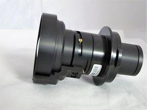 RB-DLE055A Fixes Objektiv - manueller Fokus – Bild 1