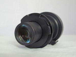 RB-DLE055A Fixes Objektiv - manueller Fokus – Bild 5