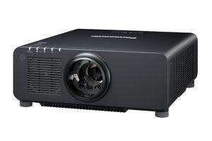 Panasonic PT MZ670  – Bild 2