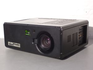 Digital Projection EON 6000 WXGA – Bild 1
