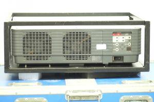 Panasonic PT-D5700E – image 7