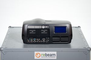 projectiondesign F30 sx+ – image 12