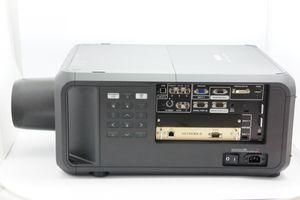 Sanyo PDG-DET100L – image 3