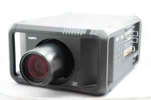 Sanyo PDG-DET100L – image 6