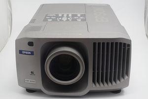 Epson EMP-8300 – Bild 2