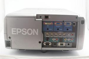 Epson EMP-8300 – image 4