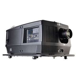 Barco HDF-W26 – image 4